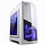 极途G3220/1T/技嘉N730 2G独显台式电脑主机/DIY组装机 DIY组装电脑/极途