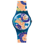 Swatch Touch 智能手表/Swatch
