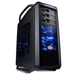 极途i7 4790K/M7F/GTX980 4G发烧游戏电脑主机DIY组装机 DIY组装电脑/极途