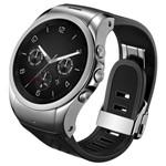 LG Watch Urbane LTE 智能手表/LG