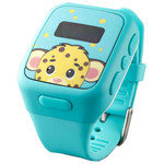 卫小宝儿童安全手表 智能手表/卫小宝