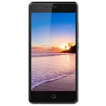 TCL P618L 续航+(8GB/电信4G) 手机/TCL