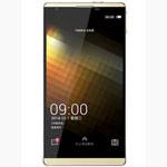 豪讯颜值S7(16GB/双4G) 手机/豪讯