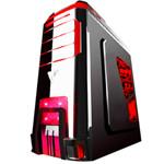 名龙堂水冷i7 4790/GTX960-2G 四核游戏电脑主机台式DIY组装整机 DIY组装电脑/名龙堂