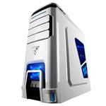名龙堂i5 4590/GTX970 4G 四核独显组装整机  DIY台式电脑游戏主机 DIY组装电脑/名龙堂