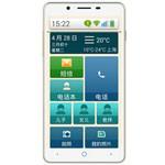 中兴DM(8GB/移动4G) 手机/中兴