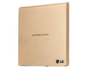 LG 乐金GP65图片