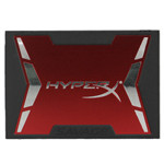HyperX SAVAGE SSD SHSS37A(240GB)