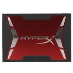 金士顿HyperX SAVAGE SSD SHSS37A(240GB)