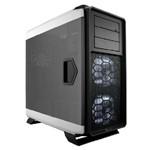 名龙堂i7 5960X/GTX980/16G/SSD 八核组装电脑 DIY组装电脑/名龙堂