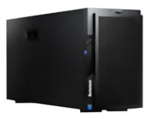 IBM System x3500 M5(5464I05)
