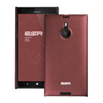 亿色ESR尚雅系列诺基亚Lumia 1520手机保护壳 手机配件/亿色