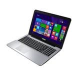 华硕X555LJ5150 笔记本电脑/华硕