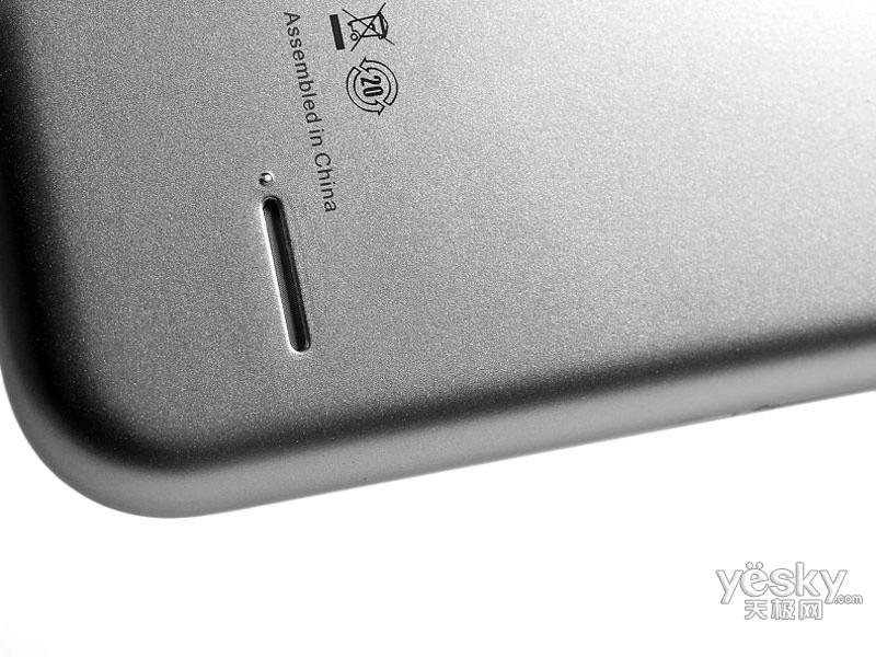 中兴S6(16GB/电信4G)