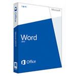 微�Word 2013 �k公�件/微�