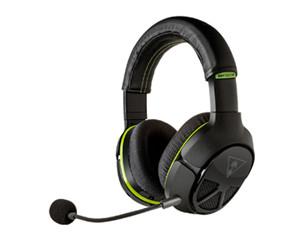 Turtle Beach 灵龟海滩Ear Force XO 4高保真Xbox One游戏耳机