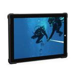 UAG Surface Pro3 带支架整体保护套(黑色) 平板电脑配件/UAG