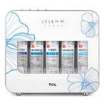 TCL TJ-CRO506B-5 饮水设备/TCL