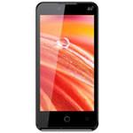 TCL P335M(4GB/移动4G) 手机/TCL