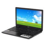宏碁E5-573G-59LG 笔记本电脑/宏碁
