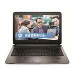 惠普ProBook 430 G2(L0H63PT) 笔记本电脑/惠普