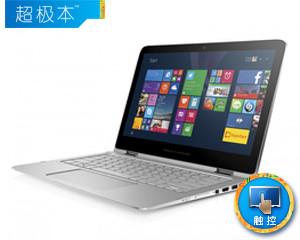 惠普Spectre Pro x360 G1(M2Q55PA)