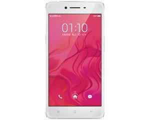 OPPO R7(16GB/电信4G)