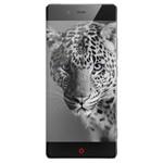 努比亚Z9精英版(64GB/全网通) 手机/努比亚