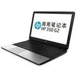 惠普ProBook 350 G2(M5T76PA) 笔记本电脑/惠普
