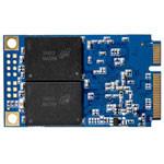 金速F9M(128GB) 固态硬盘/金速
