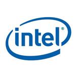 Ӣ�ض��� N3700 CPU/Ӣ�ض�