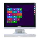 安美特AN-170A03 液晶显示器/安美特