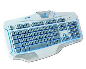 磁动力ZK700-3游戏键盘