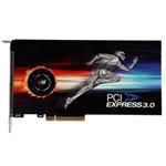 太阳花G500(4TB) 固态硬盘/太阳花