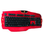 磁动力ZK500-2游戏键盘 键盘/磁动力