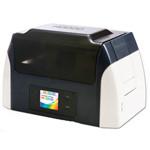 SISS SIP30 证卡打印机/SISS