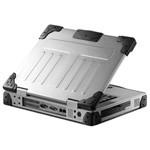 ARBOO RPC-5400 工控机/ARBOO