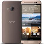 HTC One M9ew(32GB/双4G) 手机/HTC