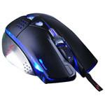 磁动力ZM900-1印第安酋长I代游戏鼠标 鼠标/磁动力