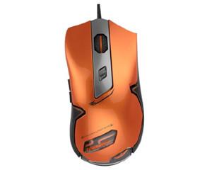磁动力ZM1300-3牛头人酋长游戏鼠标