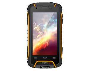 HUADOO 华度 V3(8GB/联通3G)