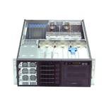 强氧RS8460 G2 服务器/强氧