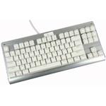 E元素Z-77战隼机械键盘 键盘/E元素