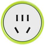 小K Mini-K插座 智能插座/小K
