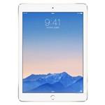苹果 iPad Air 3