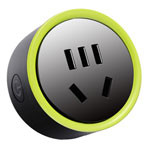 小K Mini-Pro插座 智能插座/小K