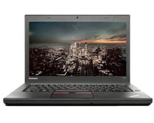 ThinkPad T450(20BVA02ACD)