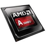AMD A10-7870K CPU/AMD
