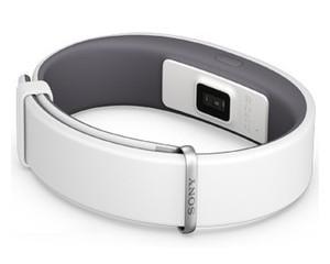 索尼SmartBand 2