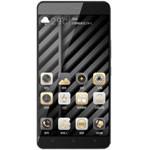 金立M5(16GB/全网通) 手机/金立